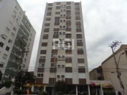Apartamento à venda com 3 dormitórios em Rio branco, Porto alegre cod:TR7076
