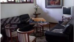 Casa à venda com 3 dormitórios em Santa amélia, Belo horizonte cod:36219