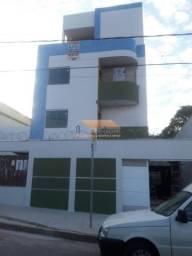Título do anúncio: Apartamento à venda com 3 dormitórios em Letícia, Belo horizonte cod:35713
