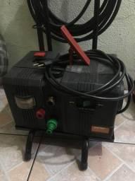 Lavadora profissional gong