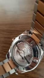 Relógio Ômega ETA 2836