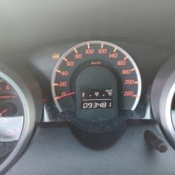 Honda Fit LX 10/11