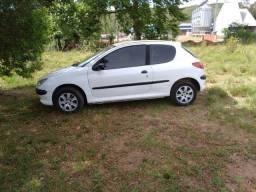 Peugeot 2009 2010