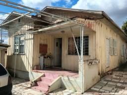 Imóvel na Rua Omilio Monteiro Soares, Fanny