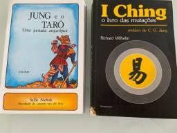 Excelentes livros