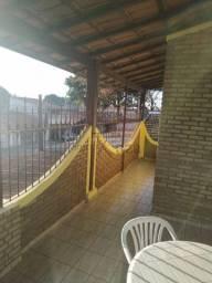 JL - Casa Assobradada 3 Dormitorios - Jardim Morumbi
