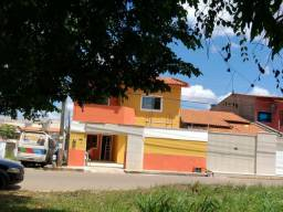 Casa duplex no Amaral de Matos//04 quartos.