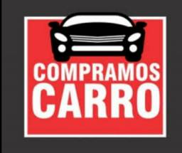 C.O.M.P.R.0 seu Carro