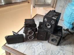 5 maquina de tirar foto