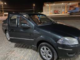 Siena 1.4 completo carro se encontra em Parnaíba chamar zap 86 99425.8263