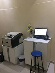 Venda Clínica de Radiologia