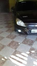 GM Vectra Elegance Oportunidade TROCO