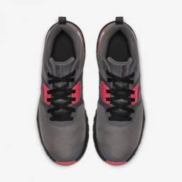 Nike novo na caixa