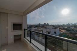 Apartamento a venda em Itapema com 02 suítes e 02 vagas