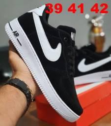 Promoção calçados, entrega grátis