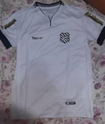 Camisa Figueirense