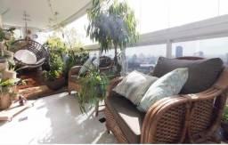 Sensacional apartamento no Jardim Anália Franco!!!