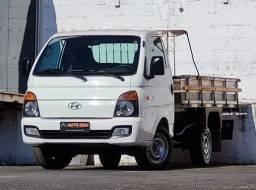 Hyundai HR 2010