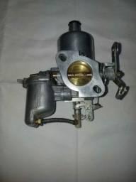 Título do anúncio: Carburador Su Stromberg Venturi variável