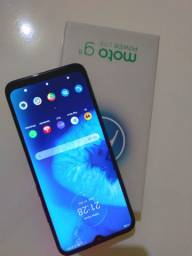 Vendo Motorola Moto G8 Power lite