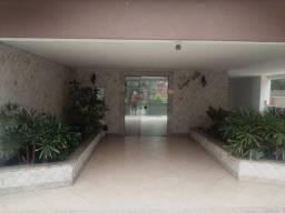 Apartamento para venda com 2 quartos Rua Luiza Vale perto Catedral e Nova América - RJ