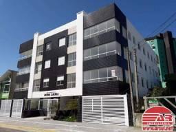 Título do anúncio: A poucos Metros do Rio! Apto novo 1 Dormitório com box p/carro - Centro Tramandaí
