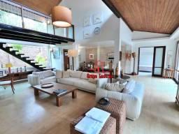 Casa Duplex no Condomínio Santorin 3 suítes