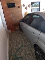 Vendo ford focus 2011 alienado 15 mil