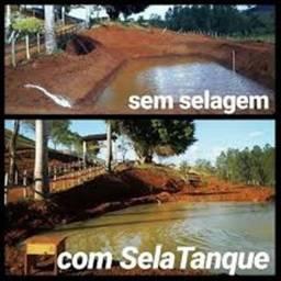 Sela Tanque