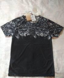 Camisa Austin Club Original