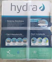 Ducha Hydra Eletrônica