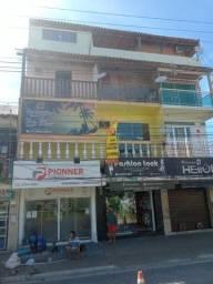 Aluguel de Suíte No Centro de Rio das Ostras