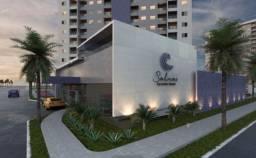 Salinas Exclusive Resort R$ 1.300,00
