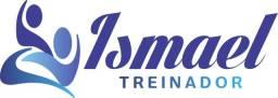 Personal Training e consultoria on line