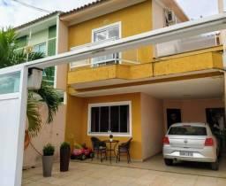 Excelente casa no Belvedere- R$ 595 Mil