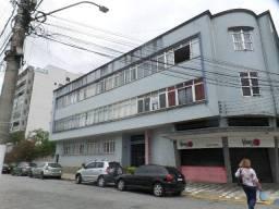 Título do anúncio: Apartamento para venda com 27 m² tem  1 quarto em Várzea - Teresópolis - R.J:.