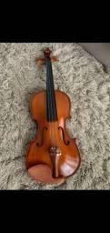 Violino Eagle 4/4 modelo VE 441