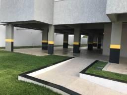Título do anúncio: Apartamento à venda com 3 dormitórios em Shalimar, Lagoa santa cod:689103