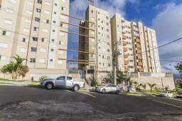 Apartamento à venda com 2 dormitórios em Residencial veredas, Pocos de caldas cod:V93842