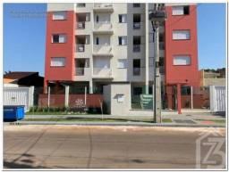 Título do anúncio: Apartamento à venda com 2 dormitórios em Vl marumby, Maringá cod: *59