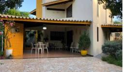 Casa à venda com 5 dormitórios em Busca vida, Camacari cod:RH-6747-property