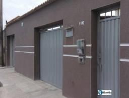 Casa Padrão para alugar e Aluguel em Ipiranga Guarapari-ES