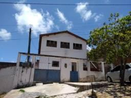 Vende-se casas com total de 250m² em Fragoso / Olinda
