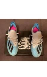 Chuteira Adidas Profissional