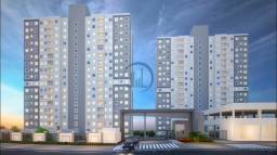 Condomínio RESERVA DA COLINA, Apartamentos de 2 Quartos, Bairro Castelo Branco