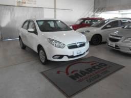 Fiat Grand Siena  ATTRACTIV 1.4