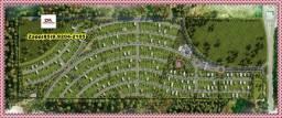 Título do anúncio: !! Loteamento Fechado - Jardins Boulevard na Caucaia !!