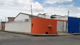 Título do anúncio: Casa no Via Norte R$ 85.000,00