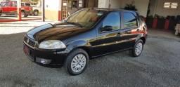 Fiat palio 1.0 2008 completo