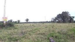 Fazenda na BR-364 Próximo a cidade Itapuã do Oeste-RO